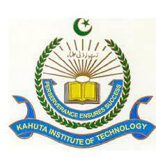 KRL Institute of Technology KIT