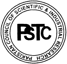 Pak Swiss Training Centre PSTC