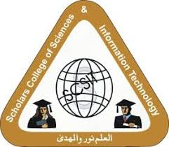Scholars College of Sciences And IT