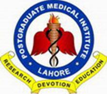 Postgraduate Medical Institute