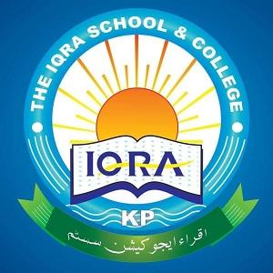 Iqra School and College Daggar