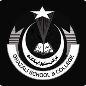 Ghazali School and College Sowari