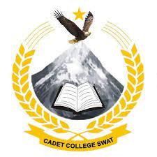 Cadet College Swat