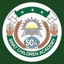 Swat Children Academy Mingora