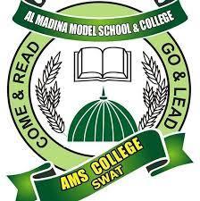 Al Madina Model School Amankot
