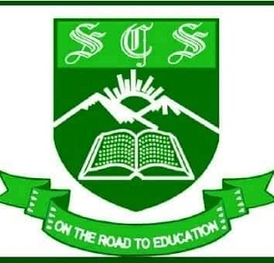 Swat Collegiate School and College Khwazakhela