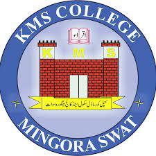 Khpalkor Model School