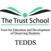 The Trust Girls High School