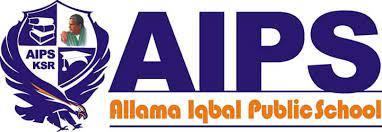 Allama Iqbal Public High School